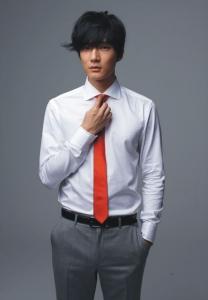 Chọn cà vạt theo dáng người: Nắm lòng 3 quy tắc cực đơn giản